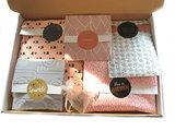 Presentjes box_